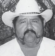 Maximio R Alvarado