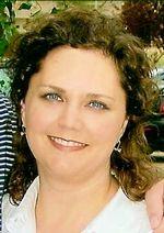 Tina Elizabeth <i>Stowe</i> Ledesma