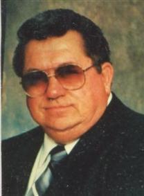 Edward J. Eddie Gawrychowski