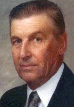 Edwin Boyd Alderson, Sr