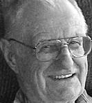 Wayne Clinton Chamberlain