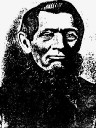 John C. Stolte