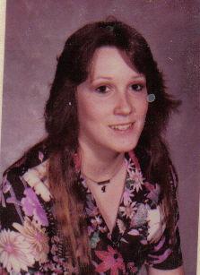 Karen Lynn <i>Walker</i> Barnes