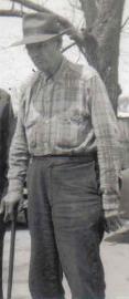 Edwin C. Hewitt