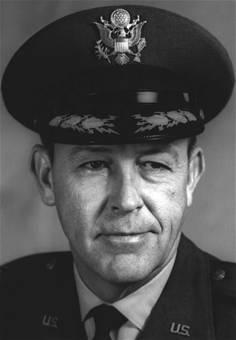 Gen William H Brandon
