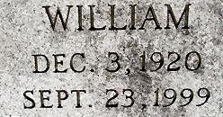 William Keener