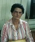 Lucille Carter