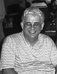 Dennis D Collins