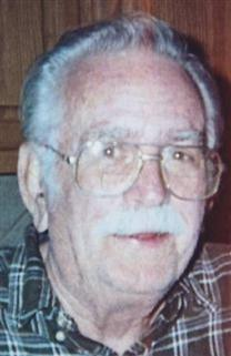 Forest Joseph LaCombe, Jr