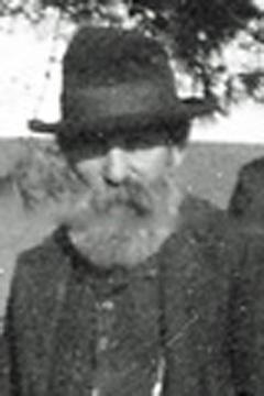 Thomas Henry Beebe