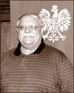 Donald F. Don Samull