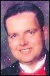 William Gerard Gary Masterson