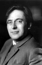 Julius Isserlis