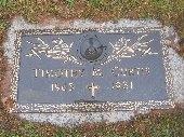 Timothy M. Curtis