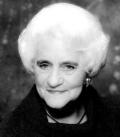 Donna Evalyn <i>Woodruff</i> Montgomery