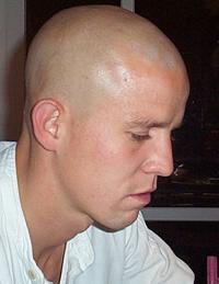 Rainer Auradniczek