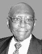 Henry O. Lamar, Sr