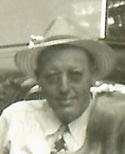 Alva Arthur Chapman