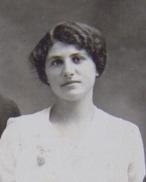 Mary C <i>Peters</i> Amalfitano