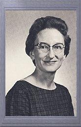 Rose Marie Olson