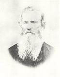 Isaac Hickey