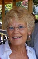 Jacqueline Lois <i>Vohs</i> Boatman