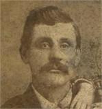 Portney Belk
