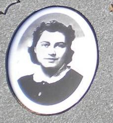 Julia Lee <i>Pilcher</i> Barre