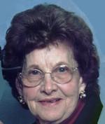 Sylvia M <i>Karnes</i> Satterfield-Luker