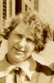 Mary Leith <i>Kelly</i> Berry