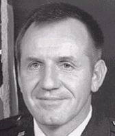 Joseph John Tencza, Jr