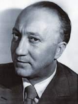 Bruno Balz