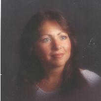 Angela C. <i>Cormier</i> Beveridge