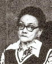 Fern Marie Bartlow