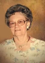 Helen Luvenia <i>Poore</i> Austin