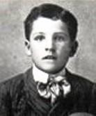 George Glenn Adams