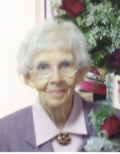 Amie Helen <i>Potts</i> O'Steen