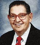 Harry Reginald Reggie Carr