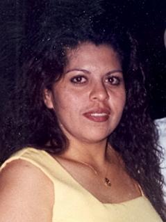 Marisol <i>Marquez</i> Maltos