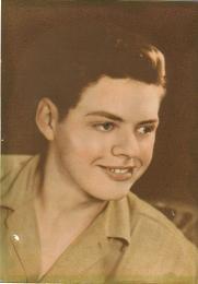 Michael L Florkowski, Jr