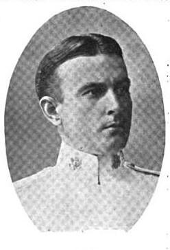 Dr Erasmus Arlington Arlie Pond