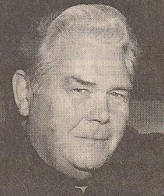 Claud H Binyon, Jr