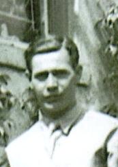 George Michael Fetchko