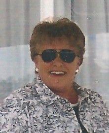 Patricia Ann <i>Smuck</i> Hartwig