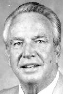 William McKay Bill Blake, Sr