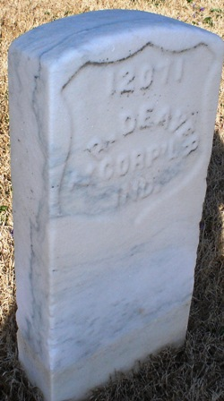 Thomas R Deaver