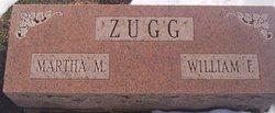 William Frederic Zugg