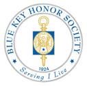 Dr Richard F. Dick Reicherter
