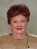 Esther Maxine <i>Karber</i> Phillips