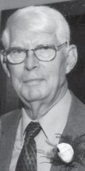 Robert Lee Bob Quick